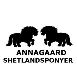 Annagaard Caja